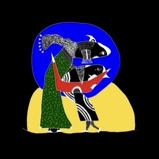 Ο Θανάσης Λάλας ως εικαστικός εκθέτει στο Χώρο Τέχνης » δ. »