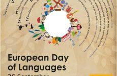 Ευρωπαϊκή Ημέρα των Γλωσσών: Φέτος οι γλώσσες πήγαν Ωδείο