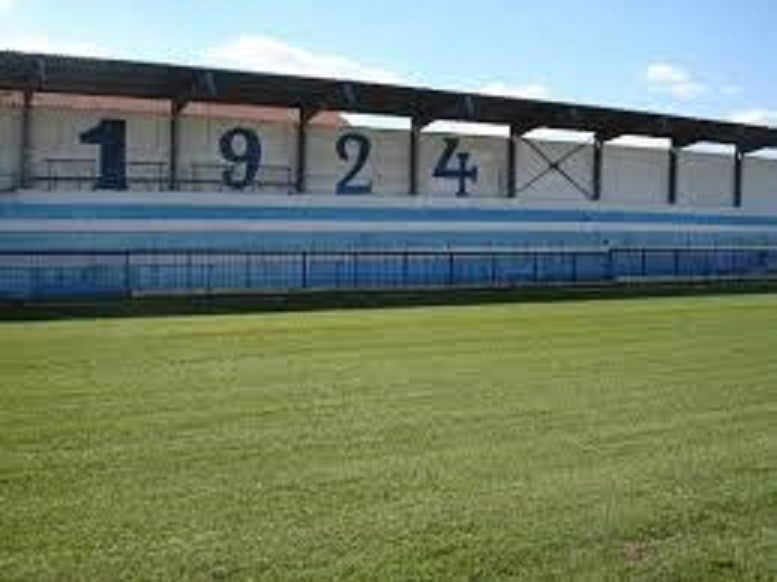 Εγκρίθηκε η υπογραφή προγραμματικής σύμβασης για το γήπεδο «Παντελής Μαγουλάς»