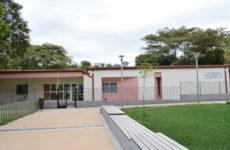 Άρτιες οι συνθήκες λειτουργίας των παιδικών σταθμών στο Δήμο Ρήγα Φεραίου