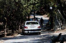 Με καλάσνικοφ η εκτέλεση της 33χρονης στην Κηφισιά