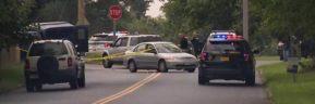 ΗΠΑ: Τέσσερις νεκροί από ένοπλη επίθεση στο Μέριλαντ