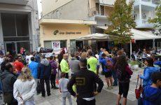 Στις 14 Οκτωβρίου ο Ρήγειος Δρόμος στο Δήμο Ρήγα Φεραίου