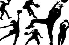 5η Πανελλήνια Ημέρα Σχολικού Αθλητισμού