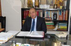 Μείωση του ΦΠΑ των δικηγορικών υπηρεσιών στους πολίτες ζητά ο ΔΣΒ