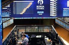 Τουρκία: Εκτόξευση πληθωρισμού στο 17.9%