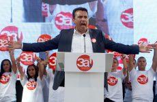 ΠΓΔΜ: Γεωπολιτικό πόκερ πάνω από την κάλπη