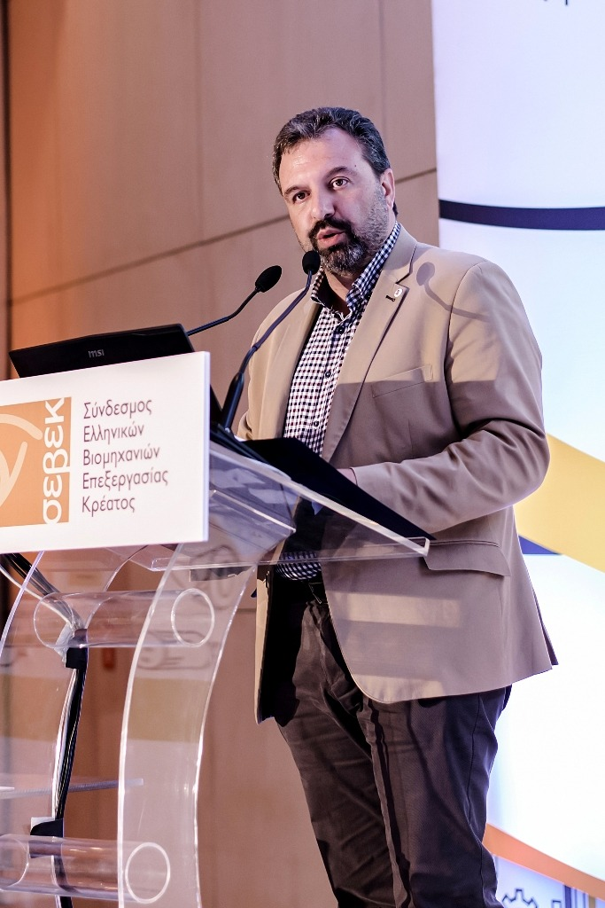 Προκήρυξη 180 μόνιμων θέσεων γεωτεχνικών  για τις ανάγκες του ΥΠΑΑΤ το 2019