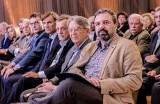 Oλοκληρώθηκε η 6η Επιτροπή Παρακολούθησης του ΠΑΑ 2014-2020