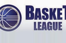 Πρωτάθλημα Basket League