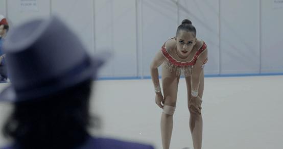 Το ντοκιμαντέρ «Ξεπερνώντας τα Όρια» στο CineDoc Βόλου