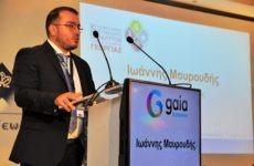 Ολοκληρώθηκαν οι εργασίες του 5ου πανελλήνιου συνεδρίου για την ανάπτυξη της ελληνικής γεωργίας