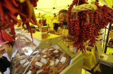 Der Spiegel: Σε δίαιτα 4.000 κάτοικοι ισπανικής πόλης