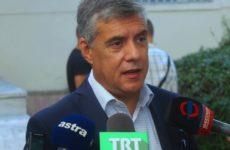 Έργα συνολικού προϋπολογισμού 17,3 εκατ. ευρώ για την Π.Ε. Λάρισας