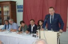 Απαιτούνται αλλαγές στο μοντέλο αγροτικής εκπαίδευσης στην Ελλάδα