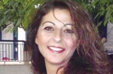 Ζητούν να ανασυρθεί από το αρχείο της Εισαγγελίας η υπόθεση της Σ. Αρμακόλα