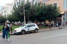 Για συκοφαντική δυσφήμιση μήνυσε δύο άτομα ο δήμαρχος Αλμυρού