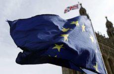 Βρυξέλλες: Οι πρεσβευτές των «27» κλήθηκαν σε συνεδρίαση για το Brexit
