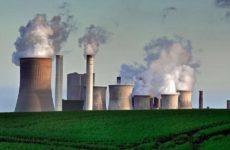 Παζάρι στην Ε.Ε. για τους ρύπους των αυτοκινήτων