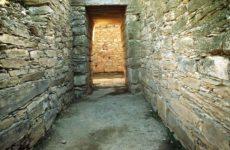 Συνεχίζεται και φέτος ο κύκλος δωρεάν ξεναγήσεων σε αρχαιολογικούς χώρους και το Μουσείο Βόλου