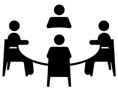 Νέο Διοικητικό Συμβούλιο στην (Ε.Π.Φ.Α.)  Ν. Μαγνησίας