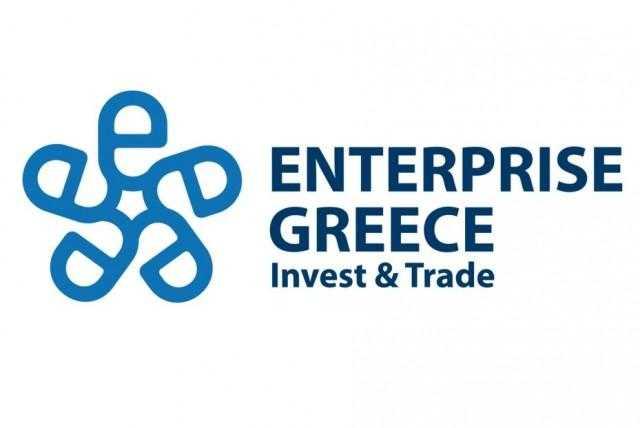 Σύσκεψη εργασίας με τη Διοίκηση του Enterprise Greece