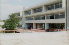 ΔΑΚΕ Μαγνησίας: ευθύνη της Πολιτείας η υλικοτεχνική υποδομή των σχολείων