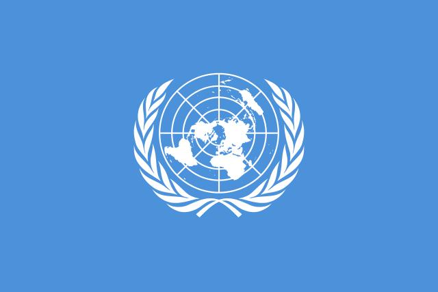 Εκλογή εκπροσώπου της Ελλάδας στην Επιτροπή για την Πρόληψη των Βασανιστηρίων των Ηνωμένων Εθνών