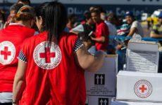 Δρομολογήθηκε το δυσμενές σενάριο για τον Ερυθρό Σταυρό