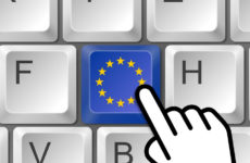 Η Επιτροπή χαιρετίζει τη δημιουργία ενιαίας ψηφιακής πύλης