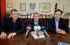 Στο ΕΣΠΑ 2014-2020 η κατασκευή της Μονάδας Επεξεργασίας Στερεών Αποβλήτων (ΜΕΑ) Δυτικής Θεσσαλίας
