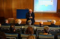 «Οι δρόμοι της Ελιάς»: Ένα Εθνικό Ερευνητικό Δίκτυο για ένα εθνικό προϊόν