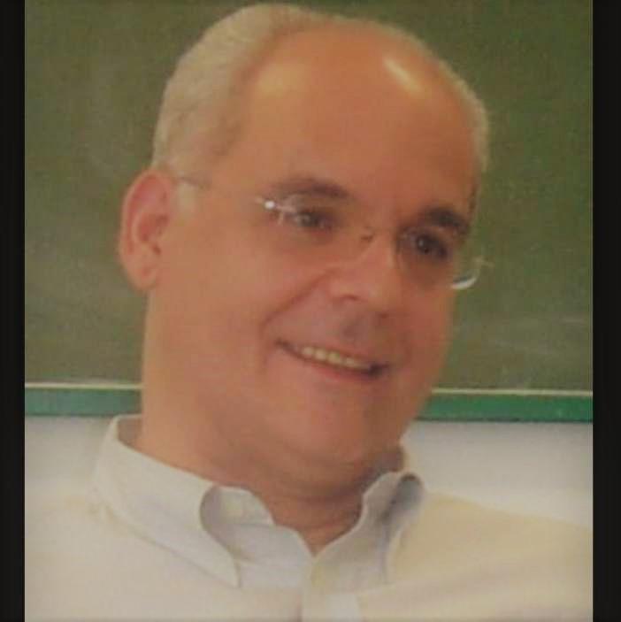 Ανέλαβε καθήκοντα ο νέος γ.γ. του Υπουργείου Παιδείας, Έρευνας και Θρησκευμάτων, Ηλίας Γεωργαντάς