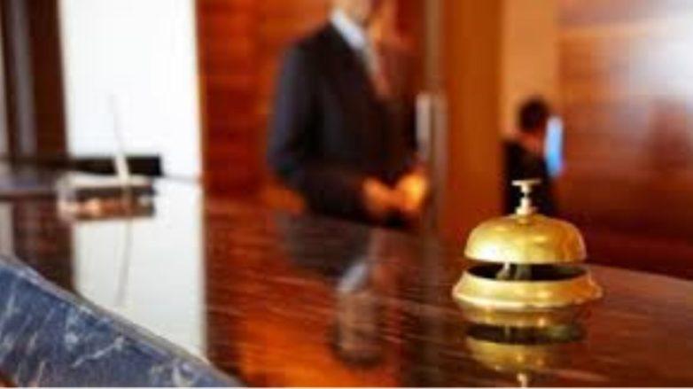 Νέες συλλογικές συμβάσεις για τους ξενοδοχοϋπαλλήλους