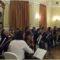 Με 10 Θεματικές Ενότητες το 37ο Παγκόσμιο Φεστιβάλ Κιθάρας Βόλου προ των πυλών υπό τη διεύθυνση του Γιώργου Φουντούλη