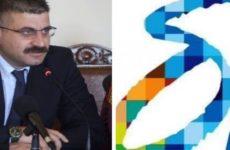 «Δύναμη Βόλου»: Χορηγία στο ΕΕΕEΚ για αγορά λεωφορείου για παιδιά με αναπηρία