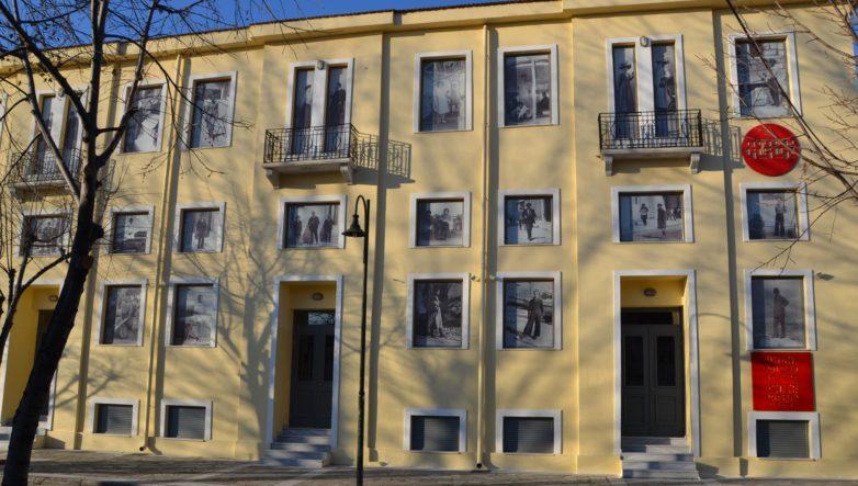 Κορωνοϊός: Κλείνουν μουσεία και αρχαιολογικοί χώροι