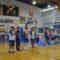 Κρίσιμο παιχνίδι της Νίκης Βόλου την Κυριακή κόντρα στη Χαλκηδόνα