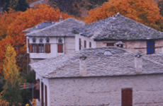 Ενίσχυση 411,5 εκατ. ευρώ σε 2.527 μικρομεσαίες τουριστικές επιχειρήσεις