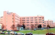 Θεσσαλία: 350 ασθενείς το μήνα στη Νεφρολογική Κλινική του Π.Θ.