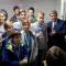 Ομαδικό πρωτάθλημα σκάκι παίδων – κορασίδων  Θεσσαλίας 2018