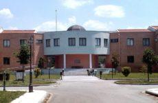 Επικοινωνία του ΥΠΠΕΘ με τον Πρύτανη του ΤΕΙ Κεντρικής Μακεδονίας για το θέμα του κατηγορούμενου καθηγητή