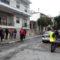 Σοβαρός τραυματισμός μοτοσικλετιστή στο Βόλο