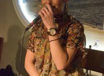 Στο the VOICE η Βολιώτισσα τραγουδίστρια Ζωή Τζαλαβρέτα