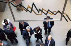 Τα σχέδια για κρατικές εγγυήσεις τρόμαξαν την αγορά