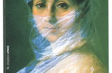 """Παρουσίαση του βιβλίου «Αντριάνα, το τζιβαέρι της Ίμβρου» στον """"Άγιο Ιωσήφ"""""""