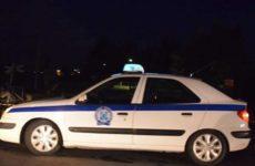 Σύλληψη 66χρονου για καταδικαστικές αποφάσεις
