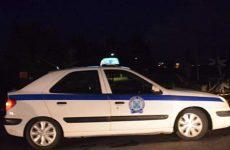 Αναζητείται αλλοδαπός κρατούμενος του Ε.Α.Κ.Κ.Ν.  Κασσαβέτειας