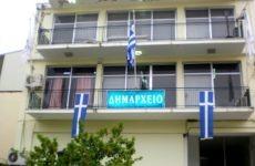 Πανελλήνιος διαγωνισμός Tεχνών δήμου Rήγα Φεραίου