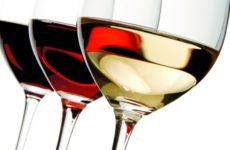 """Η Περιφέρεια Θεσσαλίας καλεί τους τοπικούς οινοποιούς """"Στους δρόμους του Κρασιού"""""""